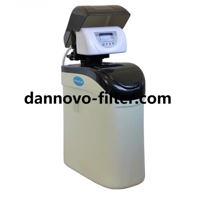 Runxin Residential Water Softner Machine RA-500A to Reduce Hardness in Water
